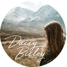 DaisyBisley
